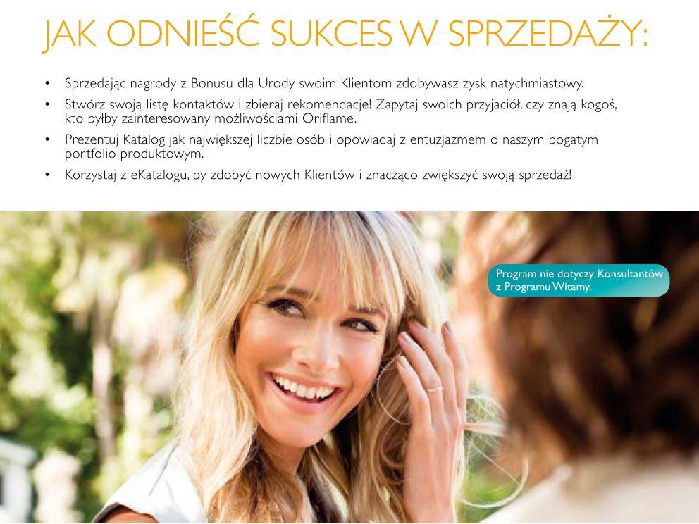 Katalog-Oriflame-11-2015-Bonus-dla-Urody-sukces