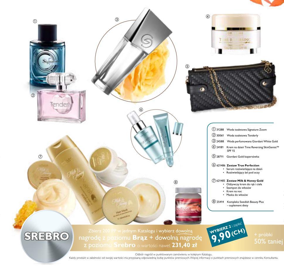 Katalog-Oriflame-13-2015-bonus-dla-urody-srebro