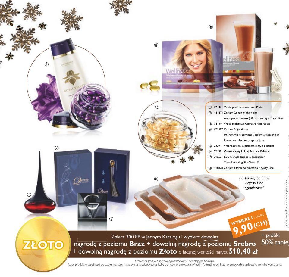 Katalog-Oriflame-15-2015-bonus-dla-urody-złoto