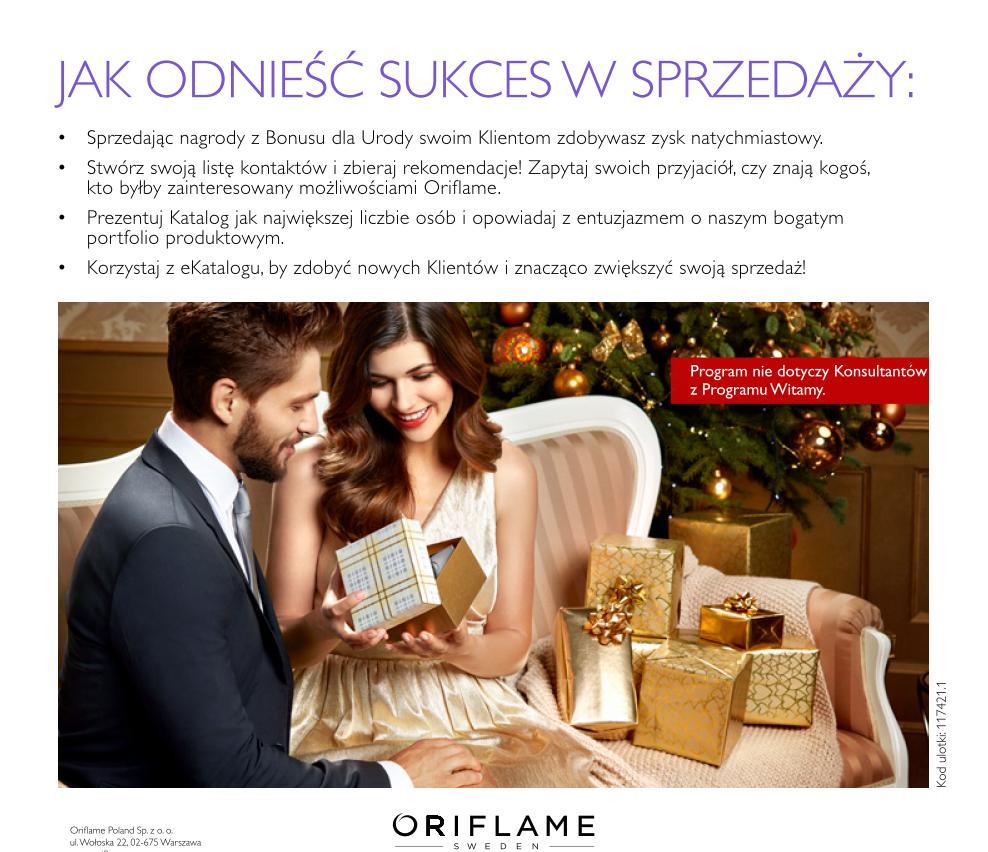 Katalog-Oriflame-17-2015_bonus-dla-urody-jak-odnieść-sukces