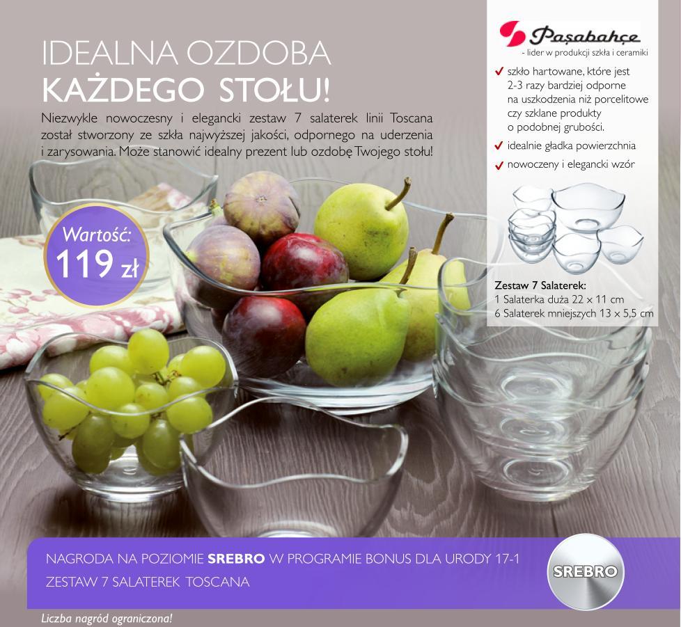 Katalog-Oriflame-17-2015_bonus-dla-urody-salaterki
