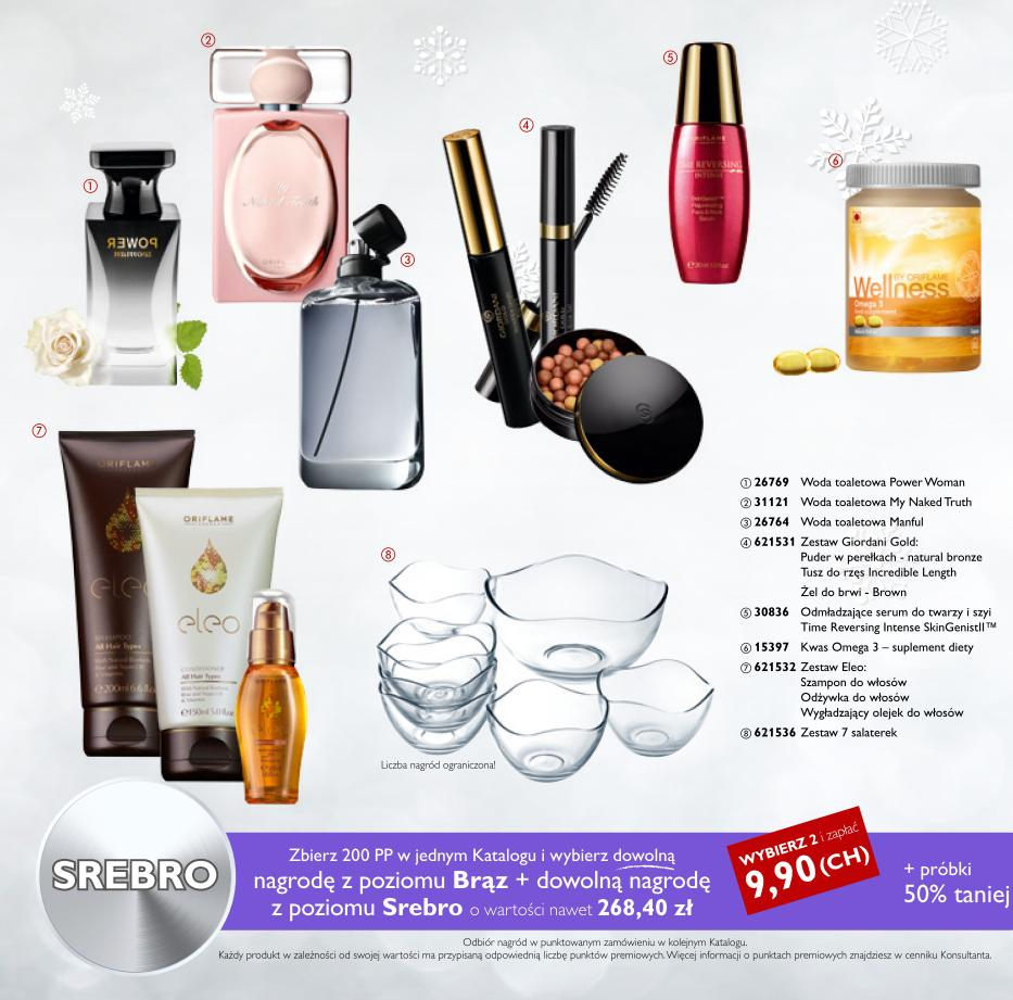 Katalog-Oriflame-17-2015_bonus-dla-urody-srebro