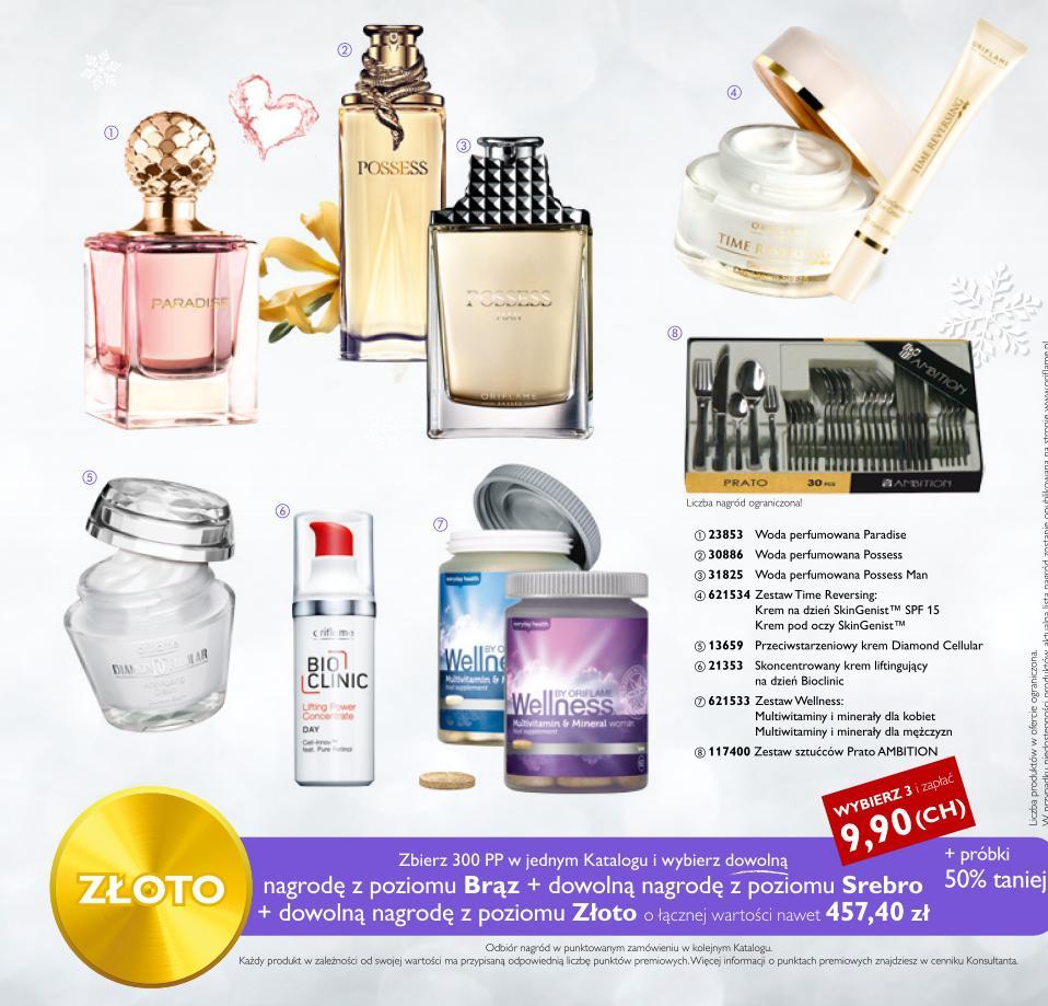 Katalog-Oriflame-17-2015_bonus-dla-urody-złoto