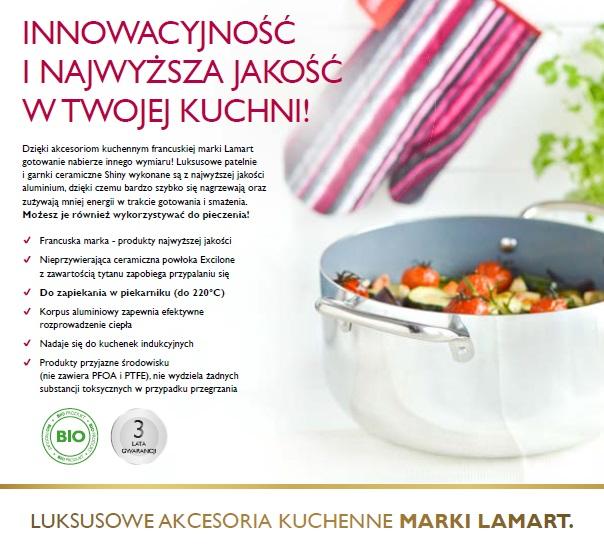 Katalog-Oriflame-4-2016-bonus-dla-urody-akcesoria-kuchenne