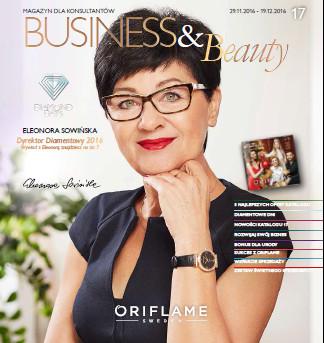 businessbeauty-okladka